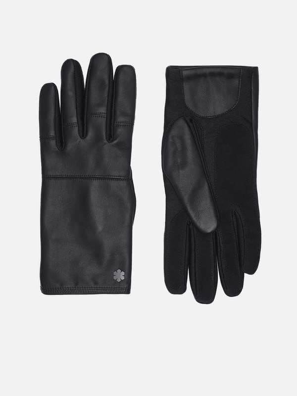 THOMAS GLOVES; EASY-FIT MEN GLOVES FOR EVERY DAY; RHANDERS