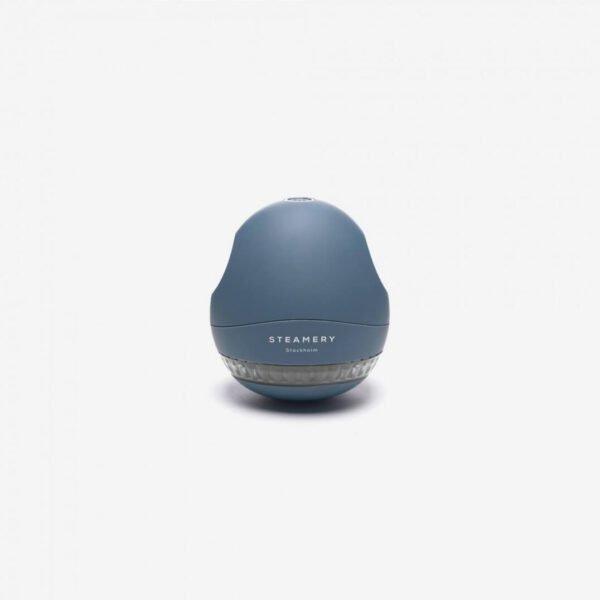 PILO FABRIC SHAVER; NAVY SHAVER; THE STEAMERY