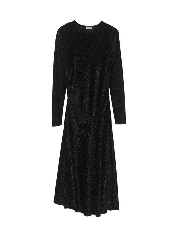 ISABELLIS DRESS