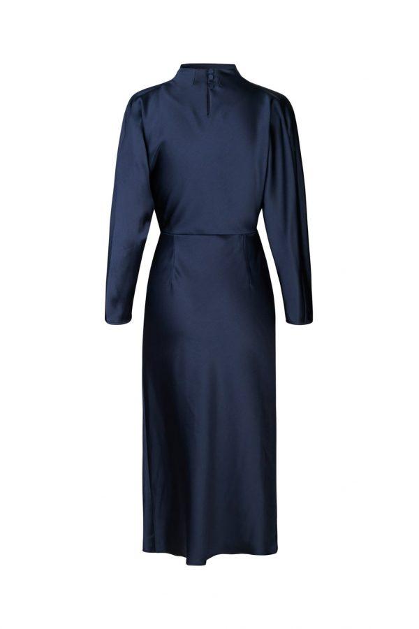 DAMAI DRESS